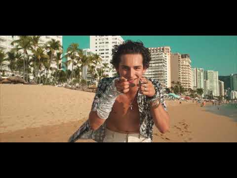 EMILIO - La Playita  (video oficial)