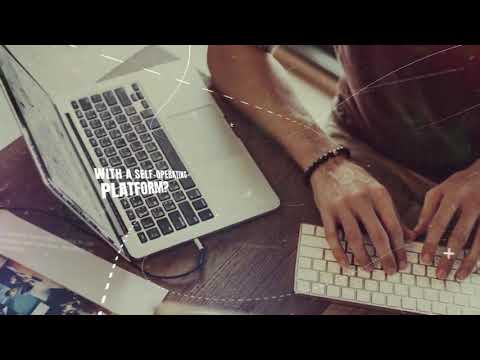 OnPassive Nation Work From Home Jobs