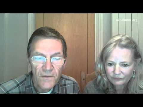 Fracking Nightmare - Episode 37