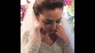 Свадьба Гуцериевых сын Михаила Гуцереева женился свадьба года
