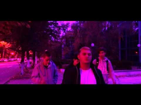 DCN - Focu (Videoclip Oficial) prod. Lezter