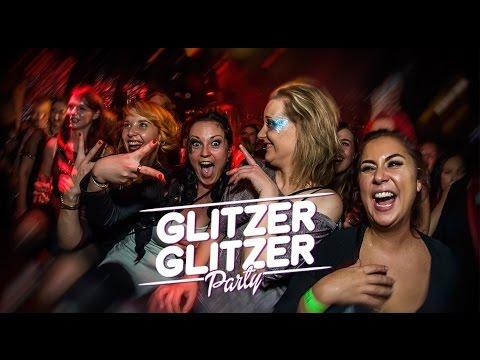 Glitzer Glitzer Party - Aftermovie | www.pitcam.tv