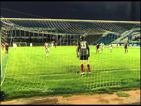 Обзоры · Последние футбольные видео обзоры, голы и