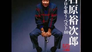 昭和22年「胸の振り子」作詞 サトウハチロー、作曲 服部良一、歌手 霧島...