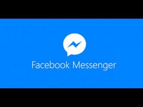 How To Log Out From Facebook Messenger On Android