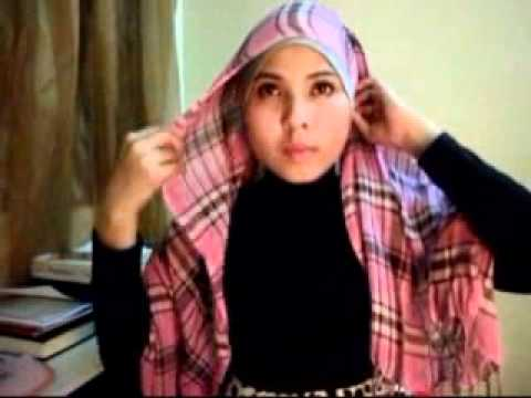 Latest Hijab Style Youtube
