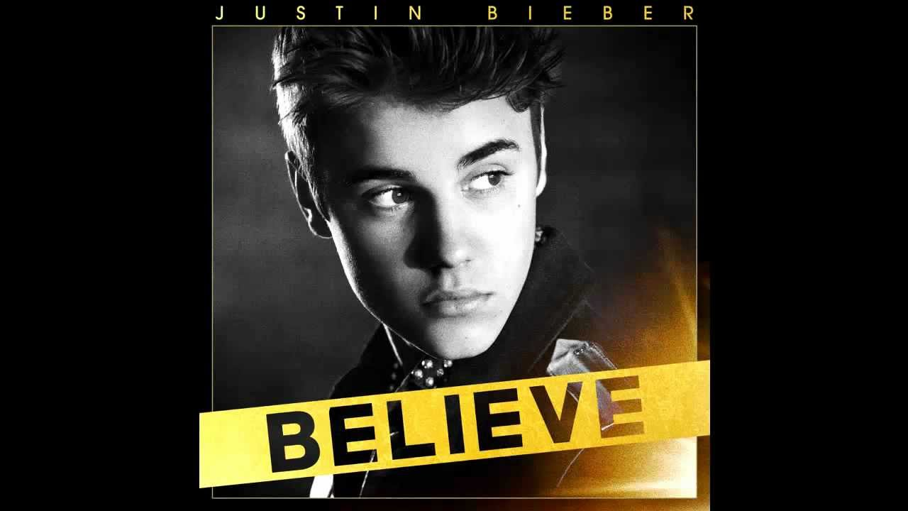 Download Justin Bieber - As Long As You Love Me (Feat. Big Sean) (Preview)