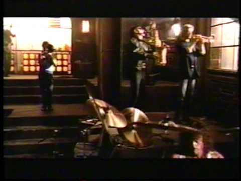 Chicago- Hearts In Trouble (Music Video)