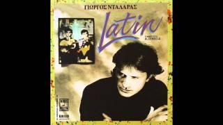 Γιώργος Νταλάρας George Dalaras - Los Garceros (Joropo)