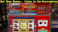 Joker 8000 Slot Game Online - Legal USA Online Casino Bonuses And Reviews