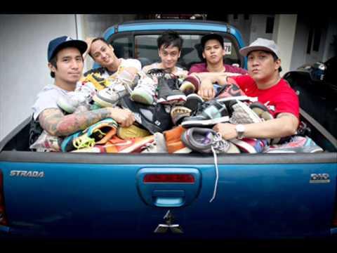 Iyong Araw- Chicosci Colgate Fresh Jam  #ColgateFreshJam