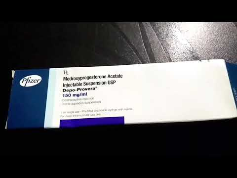 depo-provera-//-for-unwanted-pregnancy-details-in-hindi