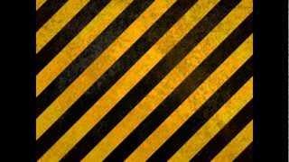 Adam Lambert - Trespassing [Edited Instrumental with backing vocals]