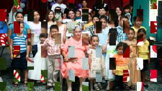 video de mi familia de andy solis