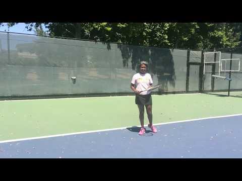 #TennisTuesday | Business Development on the Tennis Court