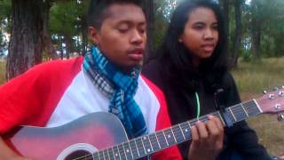 mahaleo Tsara tsodrano (cover JBL Andry et Mialy)