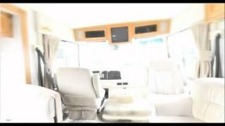 2002 Winnebago Sightseer 27 Autos For Sale in Florida, Lake City