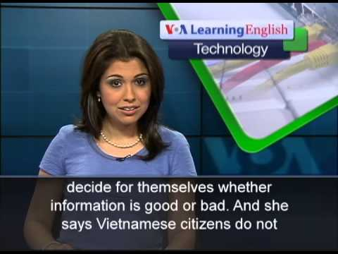 Social Media Limits in Vietnam Criticized