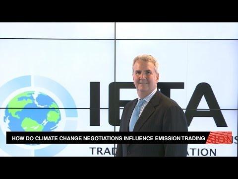 UN climate summit outcomes