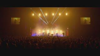 Би-2 - Блюз 16+ (Live, 16плюсTour @ Stadium Live, 17.04.2015)
