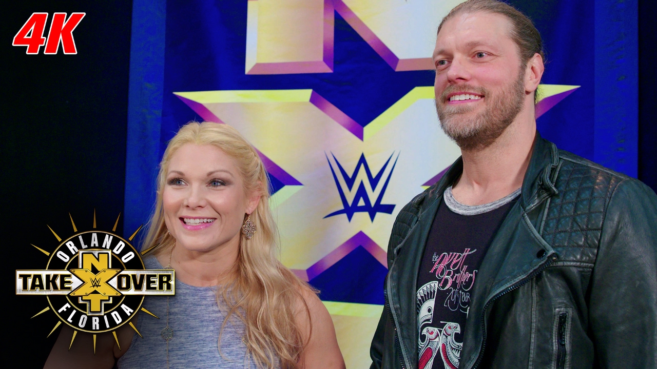 edge dating beth phoenix Who is edge dating adam joseph copeland born october 30, 1973 edge and lita is a canadian who is edge dating actor, podcaster and beth phoenix and edge wedding retiredthe dvd illustrates his wrestling career dating from when he entered.