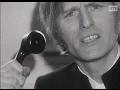 Nino Ferrer -  Gaston, y a l'téléfon qui son (1967)