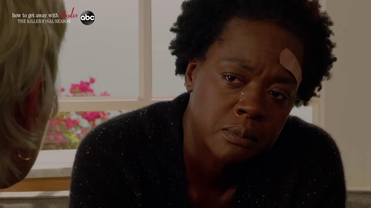 Download Official Trailer - Season 6 - How To Get Away With Murder (HTGAWM)