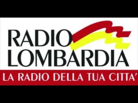 FARE Musica per tutti - spot radio Lombardia 1