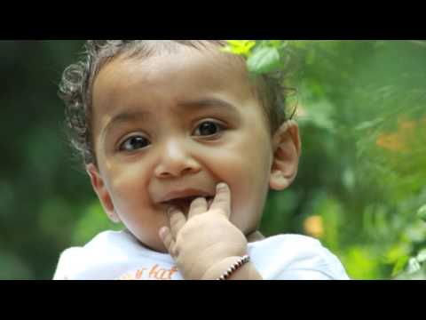 Putta Putta Kai | Nannu Nanna Kanasu | Featuring Arav