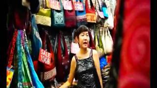 fashion bags Thumbnail