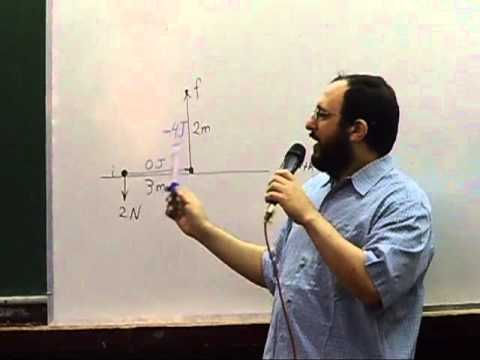 Dr.Shaker (Prop. of matter) - Lecture 5