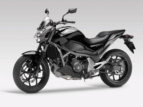 honda nc700 dct // automatic bike (2) - youtube