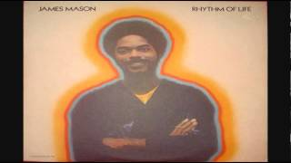 James Mason - Good Thing (1977)