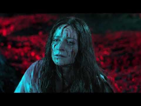 Censor Review - Sundance Film Festival 2021