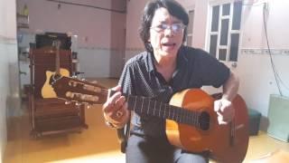 Bài ca : ĐẸP LÒNG NGƯỜI YÊU. tg: Ngọc Sơn & Tuấn Hải.