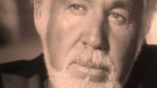 Watch Kenny Rogers Love Like This video