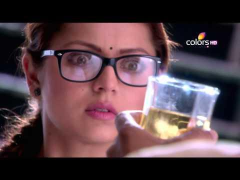 Madhubala - मधुबाला - 24th April 2014 - Full Episode (HD)