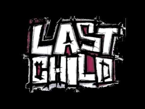 Lastchild-dendammyversion.flv
