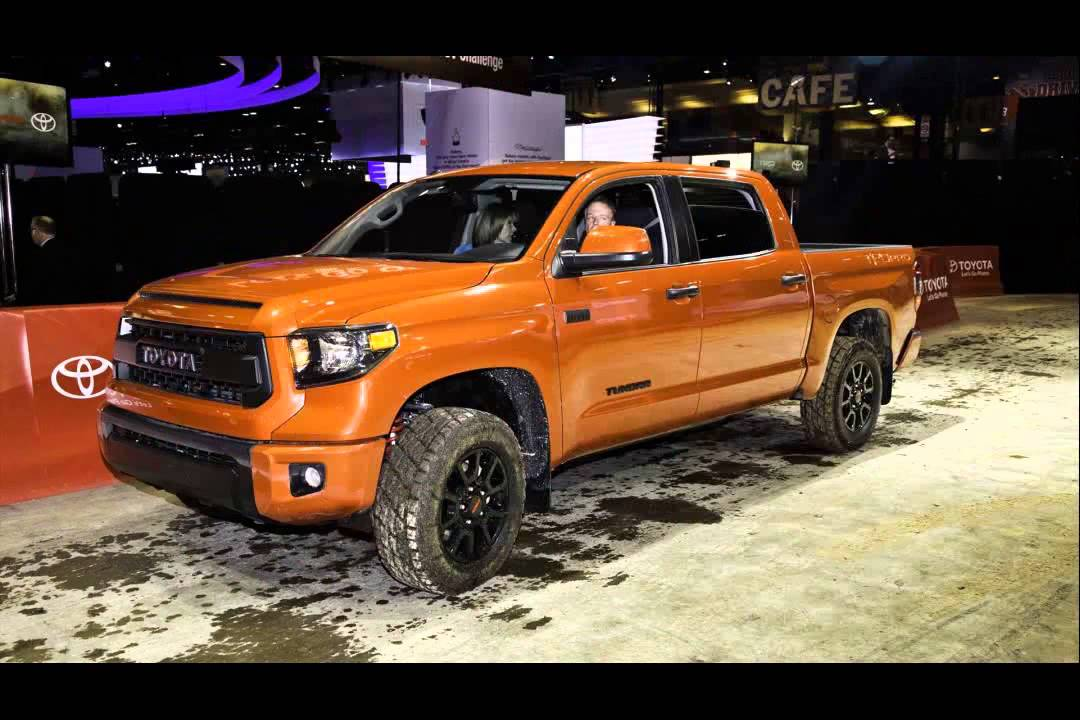 2015 model toyota tacoma truck 4x4 youtube. Black Bedroom Furniture Sets. Home Design Ideas