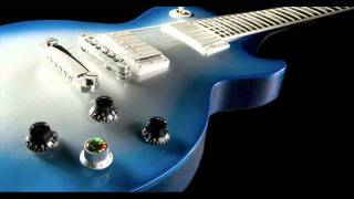 Morning star -backing track.wmv