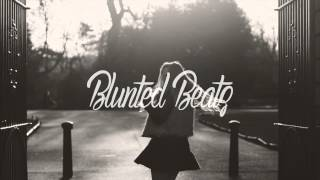 """Summer Love"" - Blunted HipHop Beat [Happy 4:20]"