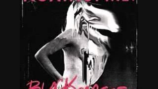 Against Me! - Black Crosses (Full Album)