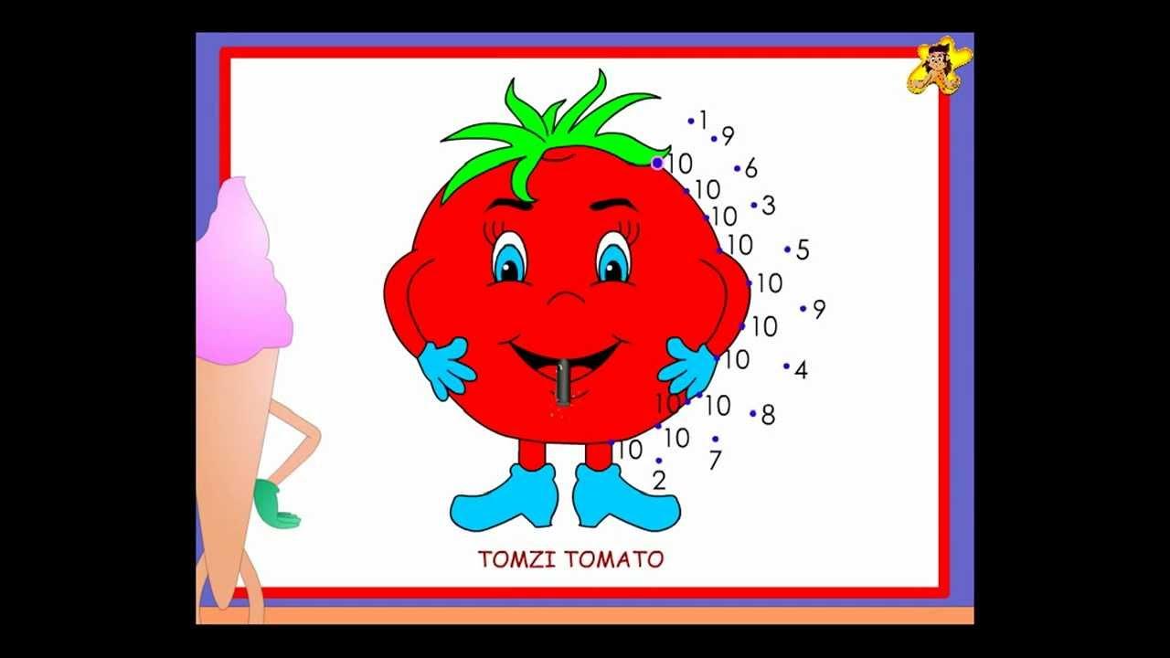 math worksheet : kindergarten number recognition worksheets  number 10  youtube : Number Recognition Worksheets Kindergarten