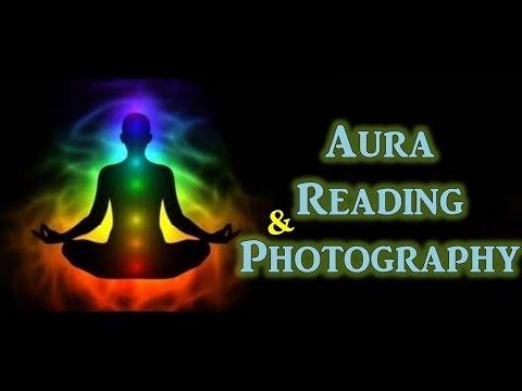 Aura Reading in Hindi | Aura Cleansing & Healing Hindi | Aura Photography  in Hindi by Ameeta Parekh