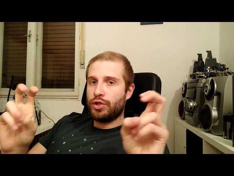 #2 Freelance četrtek: Fiksni projekti (projekti na ključ)