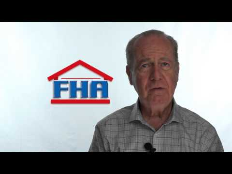 Charles Guinn, Reverse Mortgage Specialist-Pros and Cons