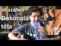 nEscafeX - DOKONALÁ TĚLA (Oficiální Videoklip)