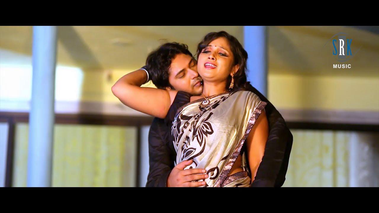 bhojpuri movie pandavas online dating