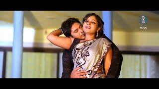 Tu Geeta Ke Saman | Hot Bhojpuri Movie Romantic Song