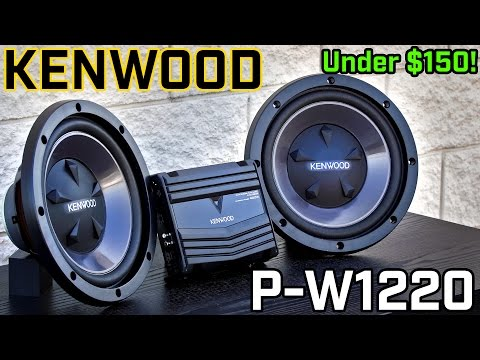 Wiring BIG CAR AUDIO System w/ Multiple Batteries & Installing Sundown SUBWOOFER Amplifier | HOW TO from YouTube · Duration:  29 minutes 13 seconds